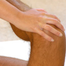 sportpodotherapie2